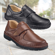 Chaussure confort dansko : MATTS - Chaussure à scratches