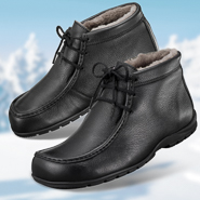 Chaussure confort dansko : POLARIS ELK - Bottine