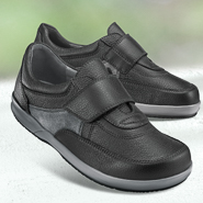 Chaussure confort dansko : GERT ELK - Tennis