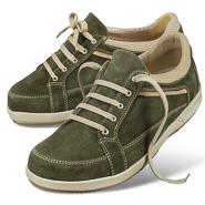 Chaussure confort dansko : KRIS - Tennis