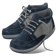 Chaussure confort dansko : PONTUS - Bottine