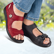 Chaussure confort dansko : MONIQUE ELK - Sandale