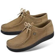 Chaussure confort dansko : LATINO, sable