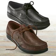 Chaussure confort dansko: LATINO ELK - Mocassin