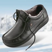 Chaussure confort dansko: NORDIC ELK - Mocassin