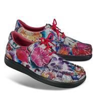 Chaussure confort dansko : FRIGGA - Mocassin