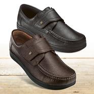 Chaussure confort dansko : GRAND LUXE ELK - Mocassin