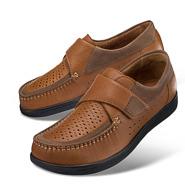 Chaussure confort dansko : ULTIMO ELK - Mocassin