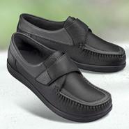 Chaussure confort dansko : VARIO ELK - Mocassin