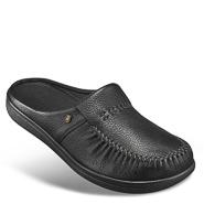 Chaussure confort dansko : ALEX ELK - Mule