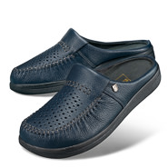 Chaussure confort dansko : ALEX AIR ELK - Mule