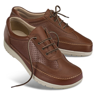 dansko ADAM ELK marron