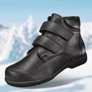 Chaussure confort dansko: BERGEN ELK - Bottine