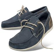 Chaussure confort dansko : ERLAND, bleu