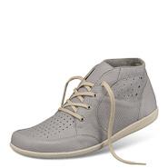 Chaussure confort dansko : DITTA ELK, gris