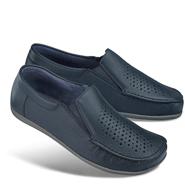 Chaussure confort dansko : JAMIE AIR ELK - Mocassin