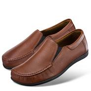 Chaussure confort dansko : JAMIE ELK, marron