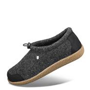 Chaussure confort dansko : FJORD - Pantoufle