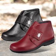 Chaussure confort LadySko: CORINNA - Bottine