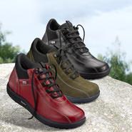 Chaussure confort Helvesko : ATHEN - Basket
