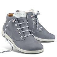 Chaussure confort Helvesko : JOY - Basket