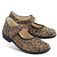 Chaussure confort LadySko : CHARLOTTA - Ballerine