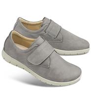 Chaussure confort Helvesko : MIRIAM - Trotteur