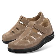 Chaussure confort Helvesko : PAVEL - Sandale