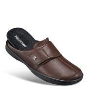 Chaussure confort Helvesko : HAGEN - Pantoufle