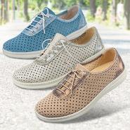 Chaussure confort Helvesko : VERITA - Tennis