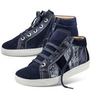 Chaussure confort dansko : AZULA - Basket