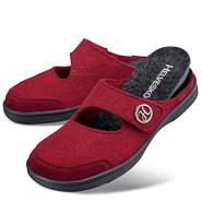 Chaussure confort dansko : MUNIN - Chausson