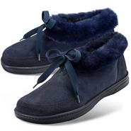 Chaussure confort Helvesko : BERET - Pantoufle