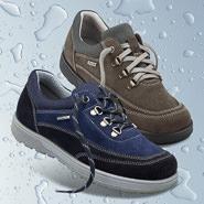 Chaussure confort Helvesko : ENNIS - Tennis
