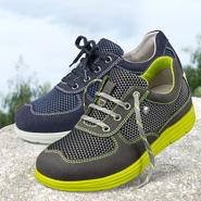 Chaussure confort Helvesko : ATHOS - Tennis