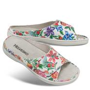 Chaussure confort Helvesko : HELVESKA - Mule