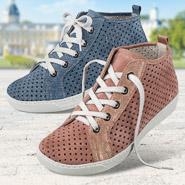 Chaussure confort dansko : SNEAK AIR - Basket