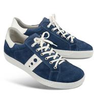 Chaussure confort dansko : MIKO - Tennis