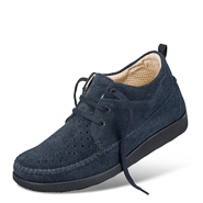 Chaussure confort Helvesko : CHAMPION AIR - Mocassin