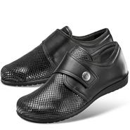 Chaussure confort Helvesko : AMARA - Trotteur