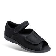 Chaussure confort Helvesko : MONDIAL - Sandale