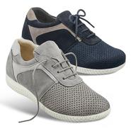Chaussure confort Helvesko : OPTA - Tennis