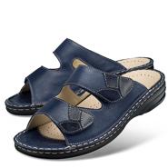 Chaussure confort LadySko : GERDA - Mule