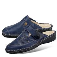 Chaussure confort LadySko : BRUNI - Mule