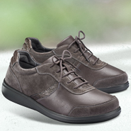 Chaussure confort Helvesko : SANA - Tennis