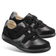 Chaussure confort Helvesko : NANNA - Tennis