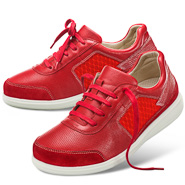 Chaussure confort Helvesko : BESSIE - Tennis