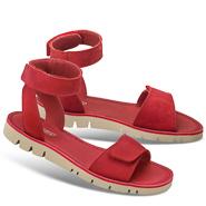 Chaussure confort dansko : MARGO - Sandale